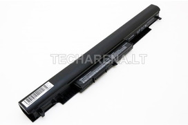 HP ENVY 23-D002EE TOUCHSMART SEAGATE HDD WINDOWS 7 X64 DRIVER